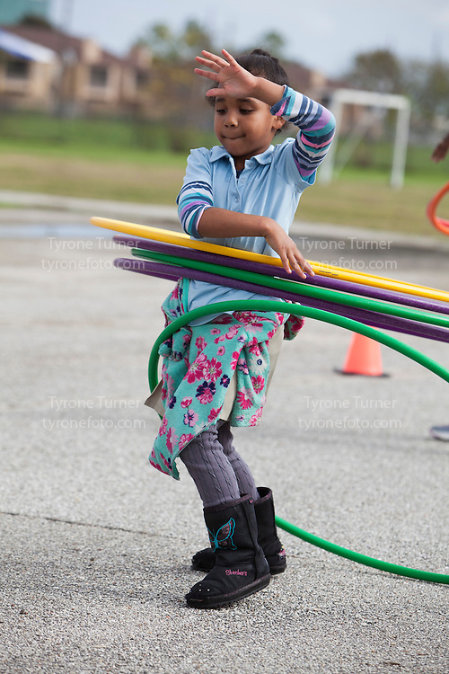 Playworks<br /> <br /> <br /> Chambers Elementary School<br /> 10700 Carvel Ln., <br /> Houston, TX 77072<br /> <br /> <br /> 1st grade<br /> <br /> No RWJF releases