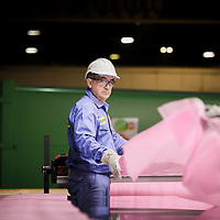 Koblenz, Germany 7 October 2014<br />