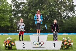 award podium youth age 8<br /> 2019 Adrian Martinez Track Classic