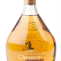 Chinaco anejo -- Image originally appeared in the Tequila Matchmaker: http://tequilamatchmaker.com