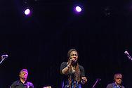 Beverly Skeete - Bill Wyman's Rhythm Kings at IndigO2 Club London