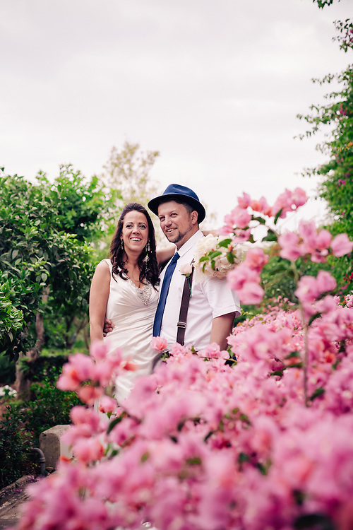 Dorset Wedding Photography, Artistic Wedding Photography Dorset, Natural Wedding Photography Dorset