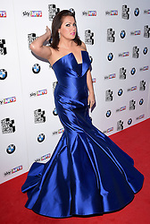 The Sky Arts Awards at the Savoy Hotel, The Strand, London on Sunday 7 June 2015