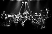 Concert au Rideau Rouge