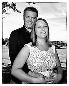 Gemma & Mark PWS