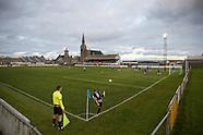 2010 Fraserburgh Football Club