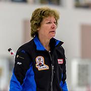 AB Seniors Curling Loblaw