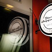 Porto Azzurro Pizza | Liteco Projects