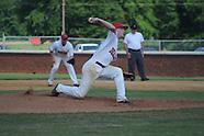 cotton state league baseball