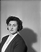 15/01/1953<br />