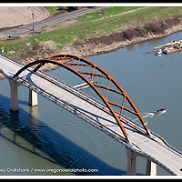 Portland_Bridges