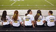 Myers Park | 09.12.2013