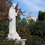 Franciscan Univeristy