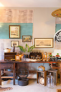 PDX Gold Dust, a home decor shop in NE Portland, OR, USA