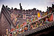 chen clan ancestral temple, guangzhou