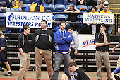 Wrestling-9009-2010-State Championships