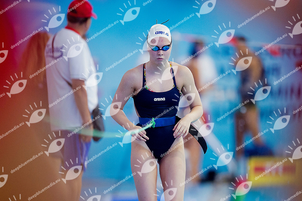 Team Finland FIN<br />