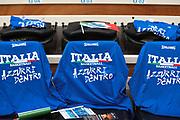Nazionale italiana maschile senior - Trentino basket cup 2017 ITALIA - BIELORUSSIA ITALY BELARUS, FIP 2017, Trento 29/07/2017 foto Ciamillo-Castoria/Bertani