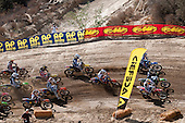 2009 WORCS-Bike-Round 9-Glen Helen