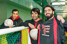 2014-03-11_Rotherham Football Centre