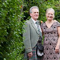 Bev & Jimmy's Wedding