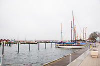 Laboe, Germany