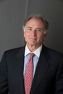 110622 Jim Rehlaender/European Investors