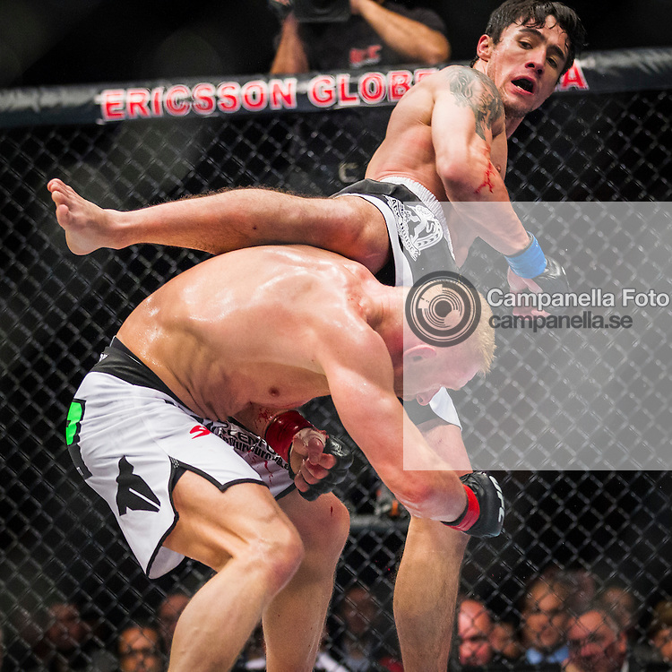 Stockholm 2012-04-15: <br />