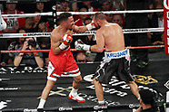 Andre Ward vs Sergey Kovalev  - 17 June 2017