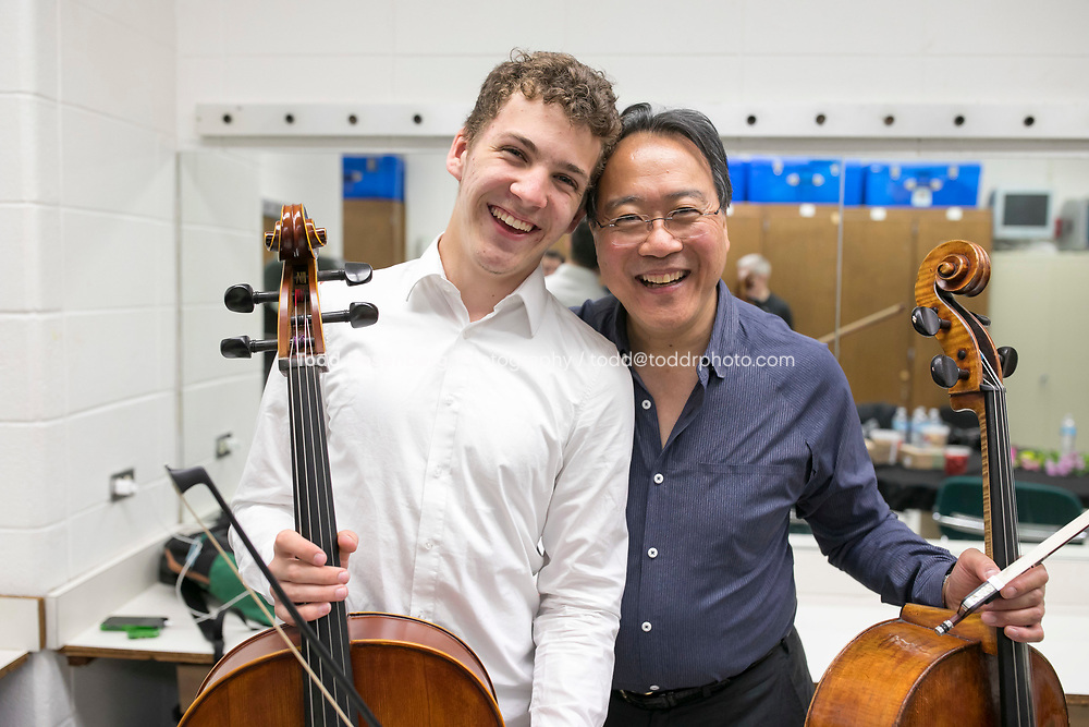 6/9/17 12:56:16 PM<br /> The Negaunee Music Institute<br /> Yo-Yo Ma at Kenwood Academy<br /> <br /> &copy; Todd Rosenberg Photography 2017