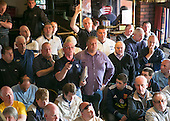 01-06-2013 - DFCSS meeting with fans re American investment into Dundee FC