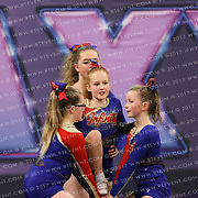 1143_Infinity Cheer and Dance - Comets