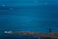 Cap Blanc Nez & environs