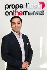 171128 - Properties on the Market