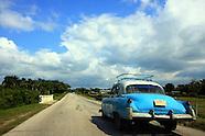 Ranchuela, Villa Clara, Cuba.