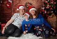 031119 Whittle Family Christmas Shoot