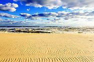 Tiana Beach, Hampton Bays, NY