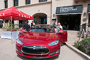 Sterling Collection at Silverleaf Tesla, Tacos and Tequila