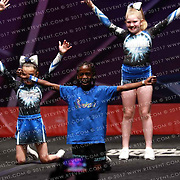 4017_Illuminate Allstars Glitz