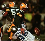 11/1/99 vs Seattle