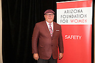 B. Bruce Arians Meet and Greet