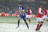 20110217 Lech Poznan v Sporting Braga