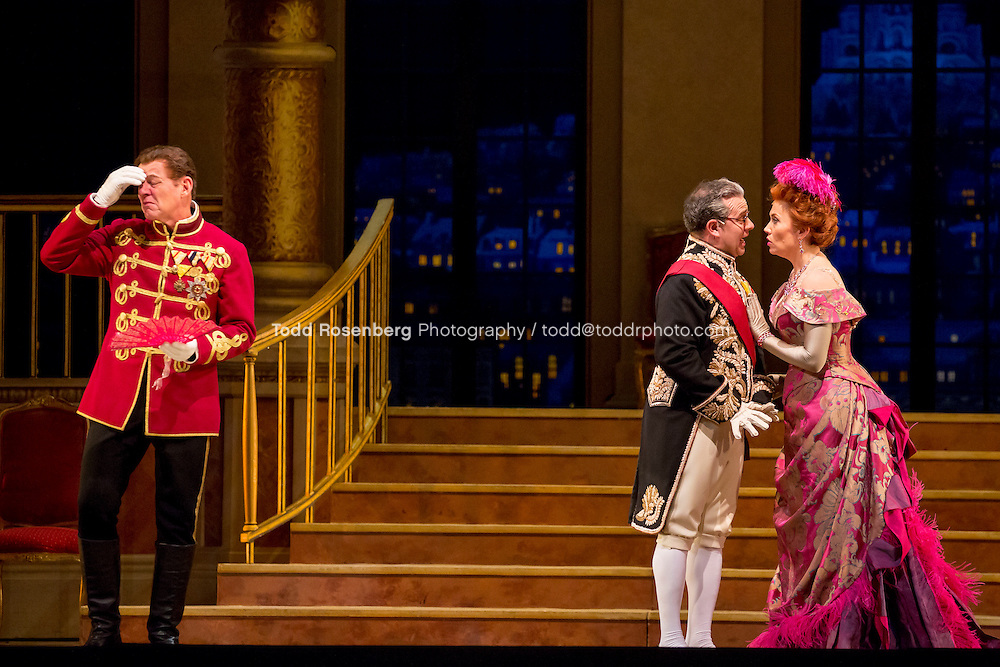11/11/15 1:37:22 PM -- <br /> The Lyric Opera of Chicago Presents<br /> &quot;The Merry Widow&quot;<br /> Renee Fleming<br /> <br /> &copy; Todd Rosenberg Photography 2015