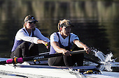 NZ Rowing Training