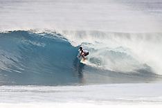 Surfing 2017: Pipe Invitational - 8 December 2017