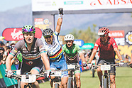 2017 Aba Cape Epic Stage 7