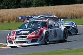 F3 & GT 2012