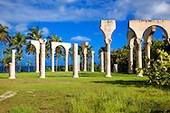 Fiesta de la Cultura Iberoamericana, Holguin, Cuba.