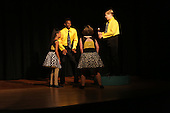 B03_Born_to_Hand_Jive_(Broadway_Tap)