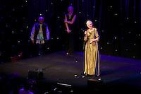Music Industry Trusts Award 2013 - Annie Lennox,<br /> Monday, Nov 5, 2012 (Photo/John Marshall JM Enternational)